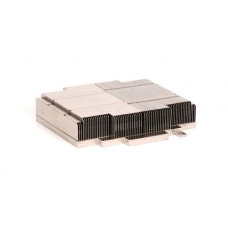 DELL PowerEdge R610 Server CPU Heatsink / Soğutucu DP/N 0TR995 TR995