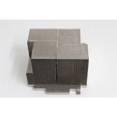 DELL PowerEdge R710 Server CPU Heatsink / Soğutucu DP/N 0TY129 TY129