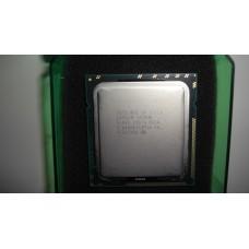 Intel Xeon Hexa (6) Core X5650 İşlemci