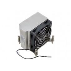 HP Z400 / Z600 / Z800 CPU Soğutucu / Heatsink  Workstations 463990-001